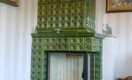 instalacja sauna p.Skomro 013