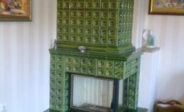 instalacja sauna p.Skomro 015
