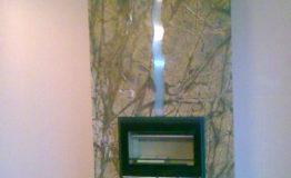 instalacja sauna p.Skomro 027