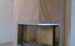 instalacja sauna p.Skomro 028