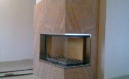 instalacja sauna p.Skomro 031