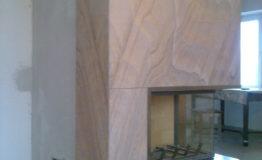 instalacja sauna p.Skomro 032
