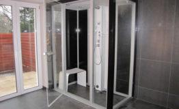 sauna-parowa