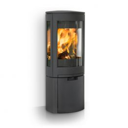 JOTUL-F-378-ADVANCE