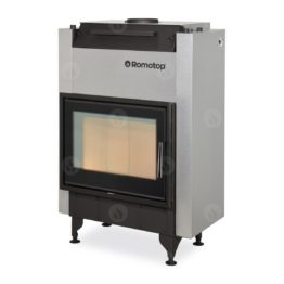 romotop-KV-025-W02