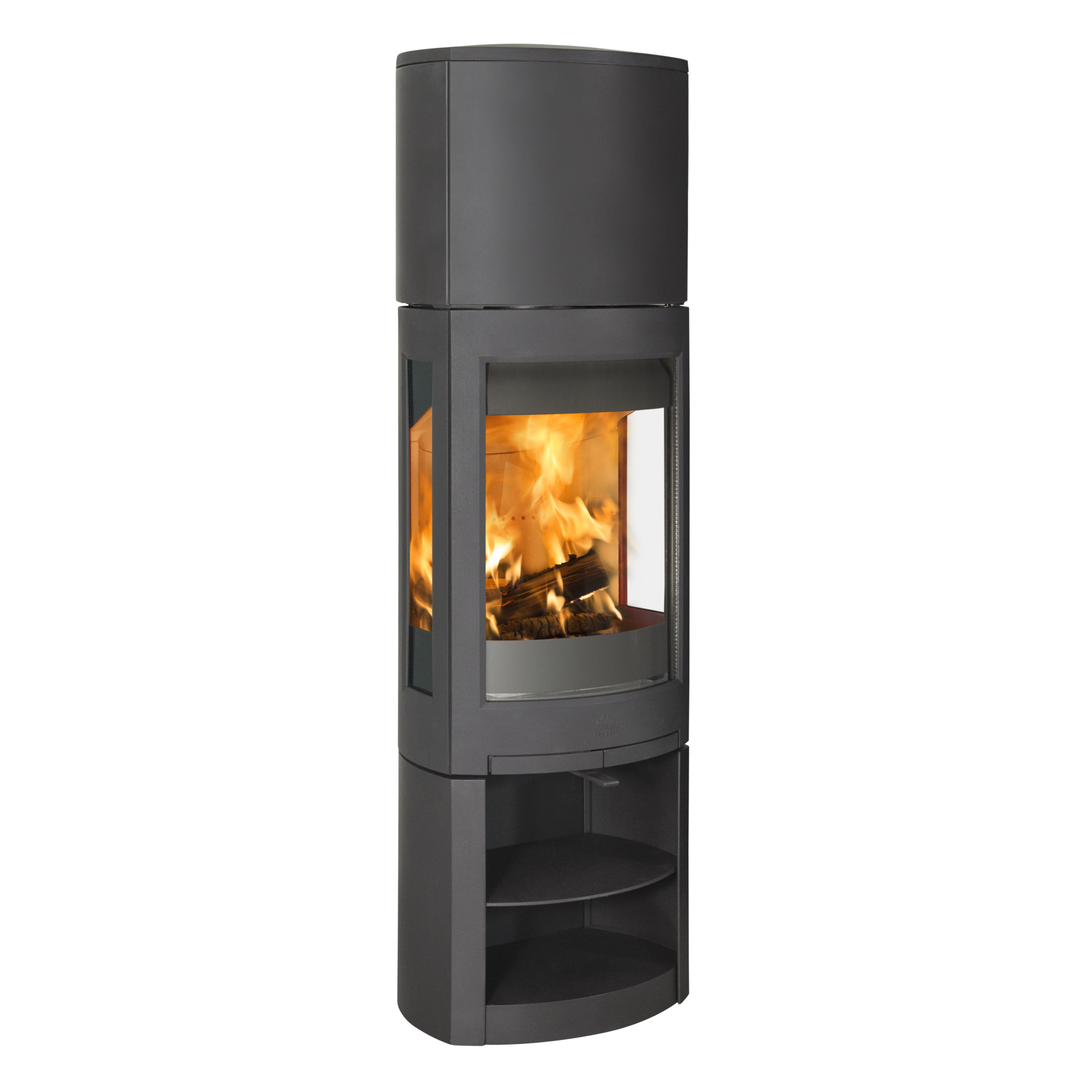 Piec Jotul F 371 Advance HT