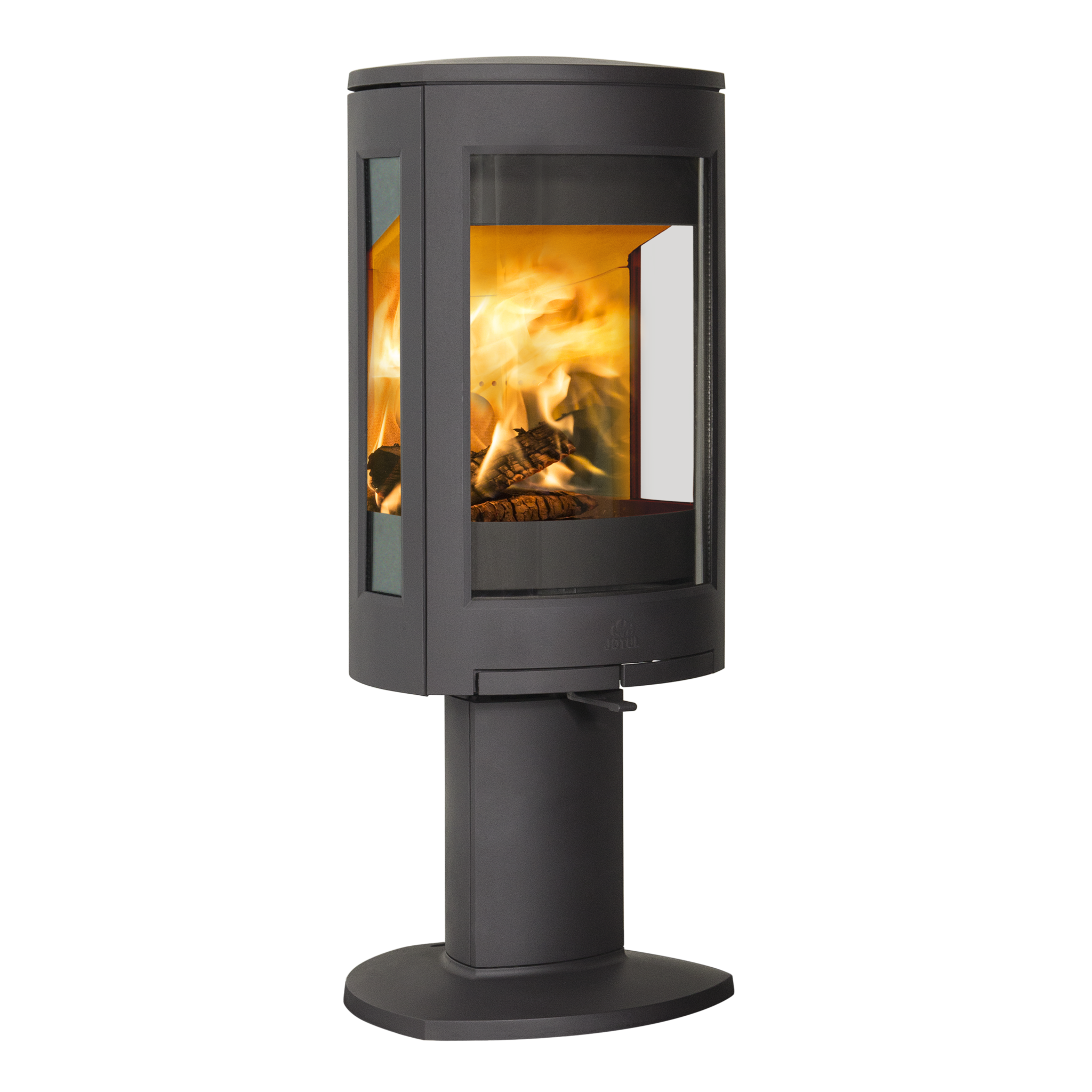 Piec Jotul 373 Advance