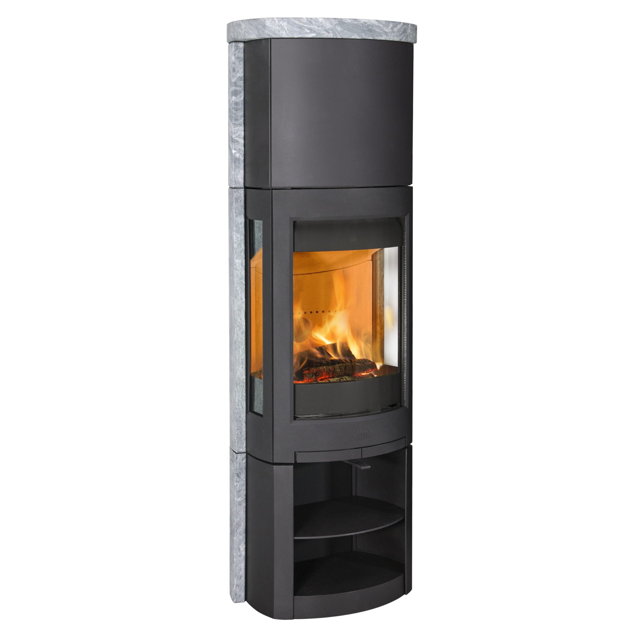 Piec Jotul F 377 Advance HT