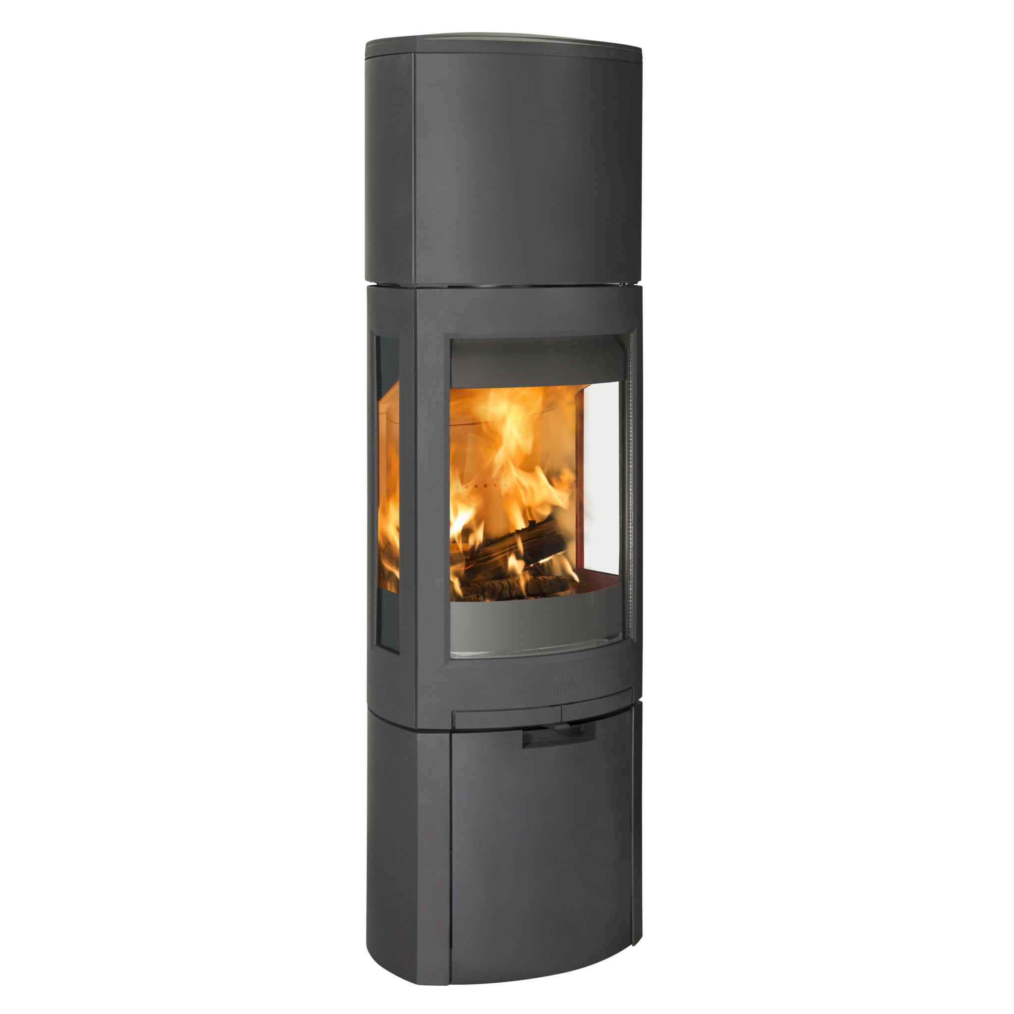 Piec Jotul F 378 Advance HT
