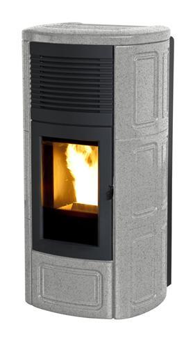Suite 3.0 Air 10,0 kW