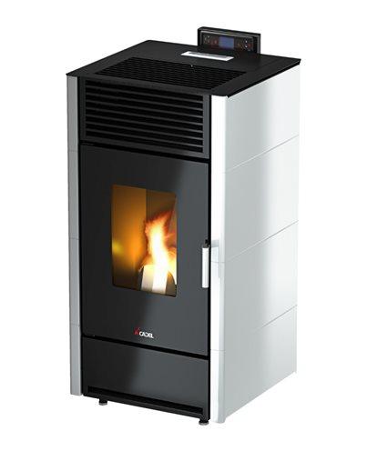 Cristal Air 8,5 kW