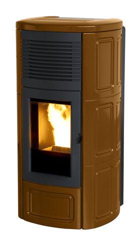 Suite Hydromatic 16,0 kW