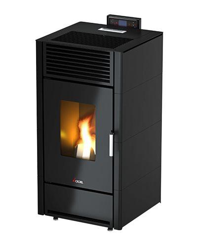 Cristal Air 7,0 kW
