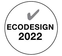 certyfikat Ecodesign